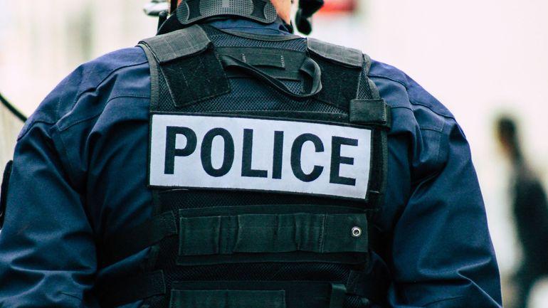 """""""Ils nous parlent comme à des chiens"""", le rapport de Human Rights Watch sur les contrôles de police abusifs en France"""