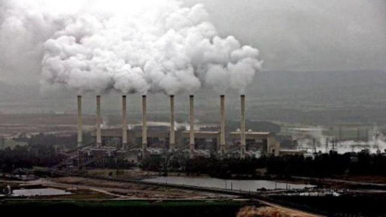 La centrale au charbon la plus polluante d'Australie a été détruite