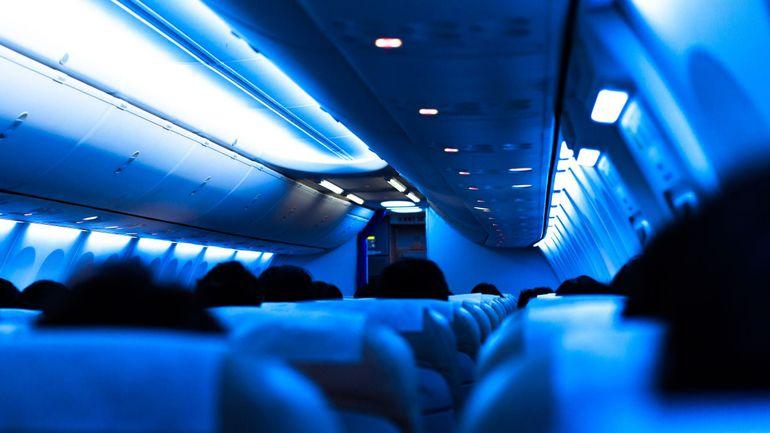 Coronavirus : Airbus, Boeing, Embraer, les turbulences continuent pour les avionneurs
