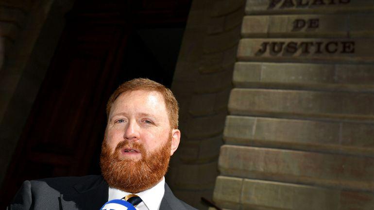 La justice suisse rejette le recours en révision de l'ex-chef de la police du Guatemala
