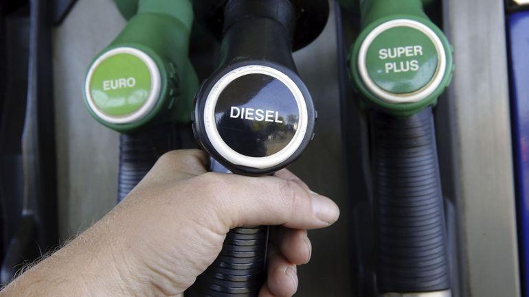Hausse du prix du pétrole: faut-il craindre une augmentation du prix de l'essence et du diesel?