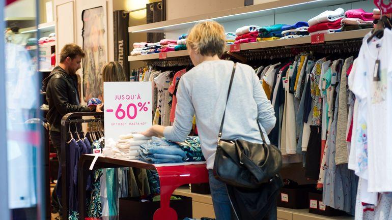 39b8820c4d6 Article similaire à Fast fashion
