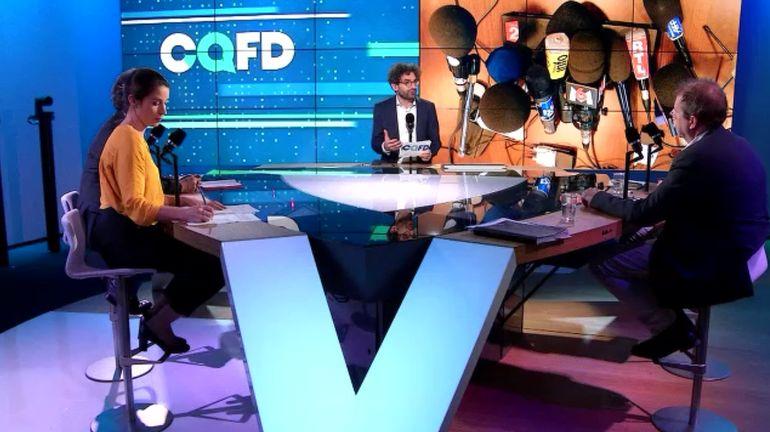 Affaire Xavier Dupont de Ligonnès: autopsie d'un foirage