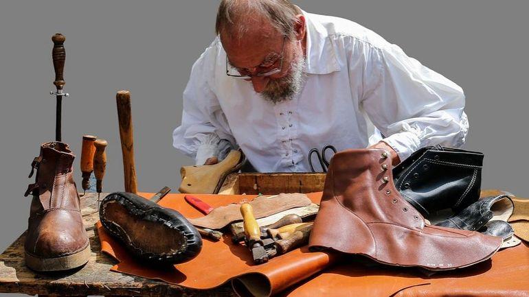L'artisan belge a-t-il un vrai statut ?