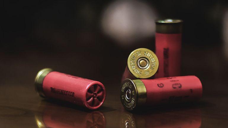 Victoire judiciaire de la Ligue des Droits Humains dans l'affaire des licences d'exportations d'armes wallonnes