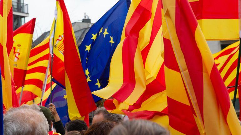 Coronavirus en Espagne: toute la Catalogne est placée en quarantaine, 58 personnes sont contaminées