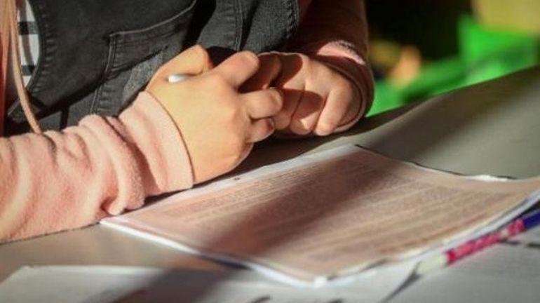 Coronavirus en Belgique: un enfant testé positif à Kapellen, ses camarades et profs en quarantaine