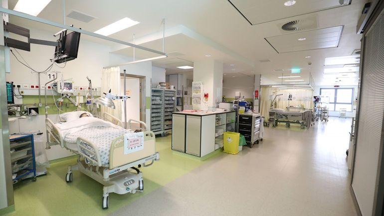 Coronavirus ce 3 septembre : 439 nouvelles contaminations en moyenne par jour en Belgique, la baisse se poursuit
