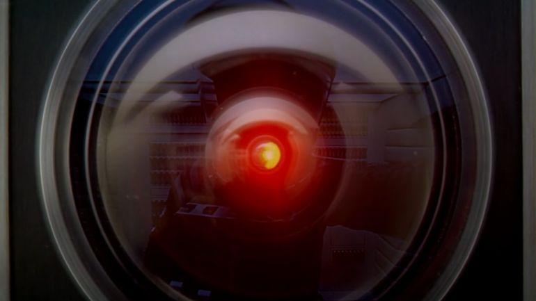 Quand l'intelligence artificielle surpasse le cerveau humain
