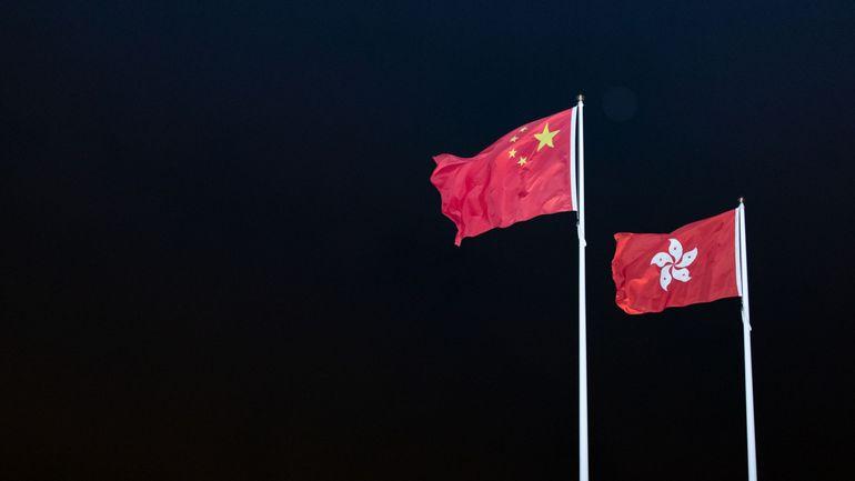 Hong-Kong: analyse de la nouvelle loi sur la sécurité nationale imposée par Pékin