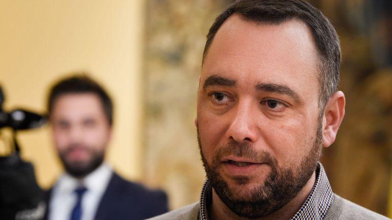 """Coronavirus en Belgique: Maxime Prévot (cdH): rouvrir les maisons de repos, """"une erreur de timing"""""""