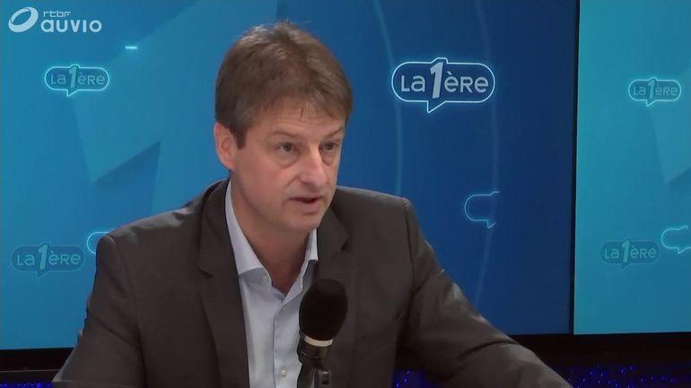 """Cop24: """"La Flandre ne souhaite pas aller plus loin en matière d'énergies renouvelables"""""""