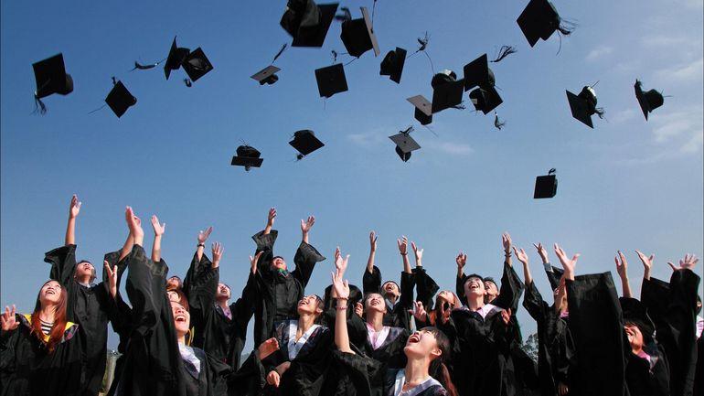 Education: la prochaine étude Pisa (OCDE) repoussée à2023 en raison du coronavirus
