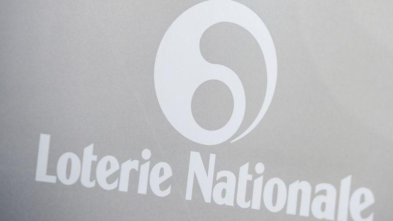 La Loterie Nationale défend l'efficacité de l'enregistrement en ligne