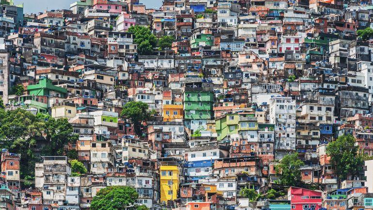 Coronavirus dans le monde: 70.000 morts en Amérique latine, vers une réouverture de l'UE en juillet
