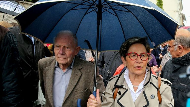 Affaire Vincent Lambert: arrêt ou non des traitements? L'Etat français va en cassation