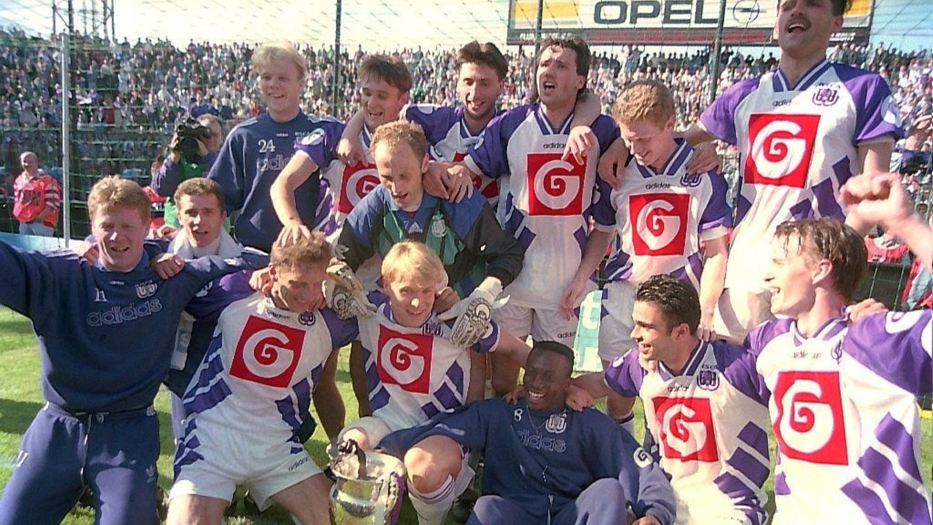 https://www rtbf be/auvio/detail_finale-1994-anderlecht-fc-bruges?id