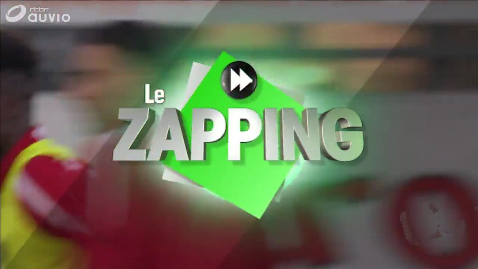 817af0397e542 https://www.rtbf.be/auvio/detail_le-zapping-au-metre?id=2470051 http ...
