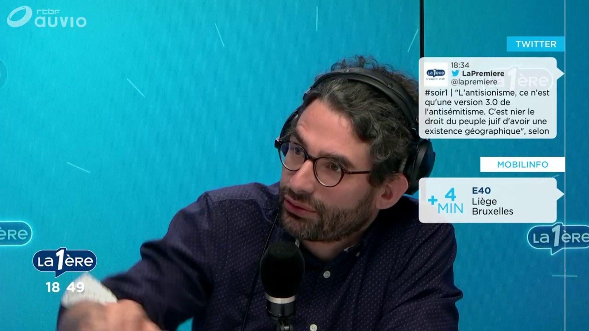 a88cfe6f9ba20 https://www.rtbf.be/auvio/detail_9-buts-un-triple-de-de-bruyne-et ...