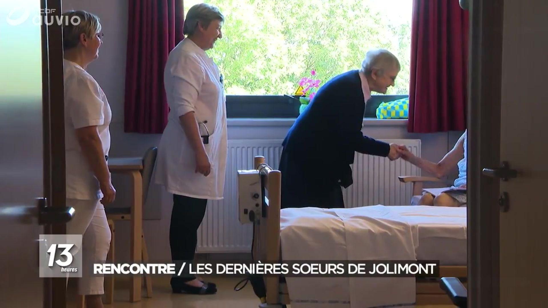 site de rencontre gay belge à Chambéry