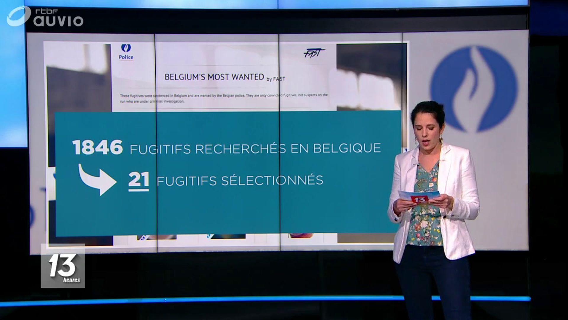https://www rtbf be/auvio/detail_grand-prix-de-monaco-victoire-de