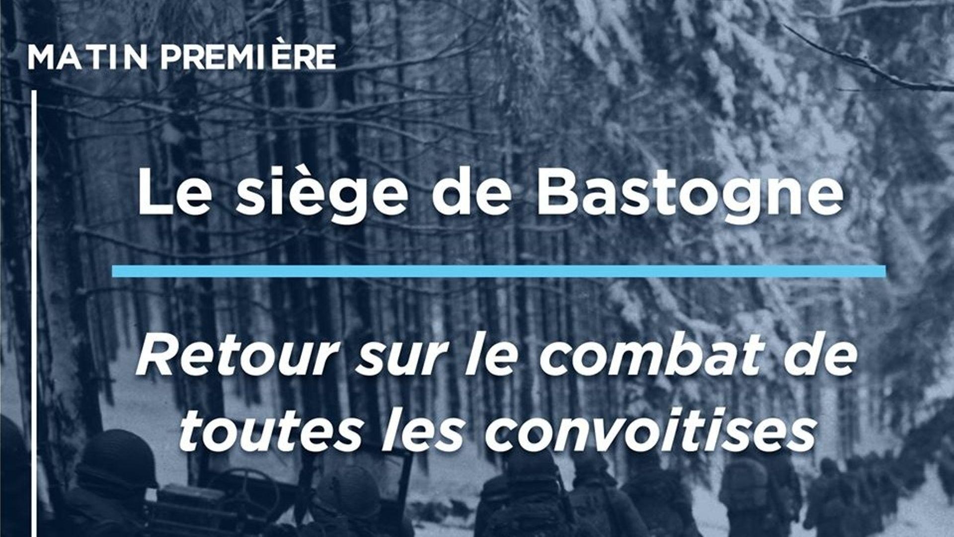 CLOSE GRATUIT TÉLÉCHARGER LA ARDENNES COMBAT BATAILLE DES 4