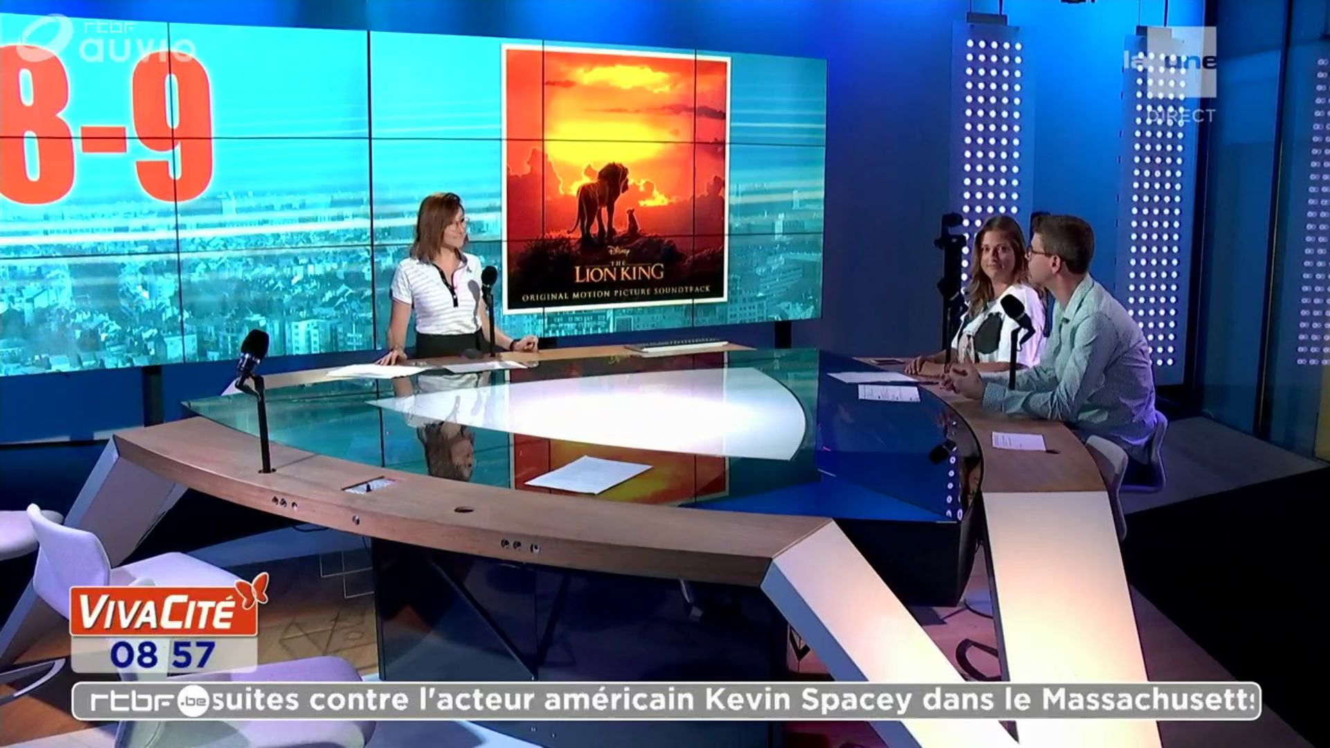 Led Qui Se Colle https://www.rtbf.be/auvio/detail_dick-dale?id=2522569 http