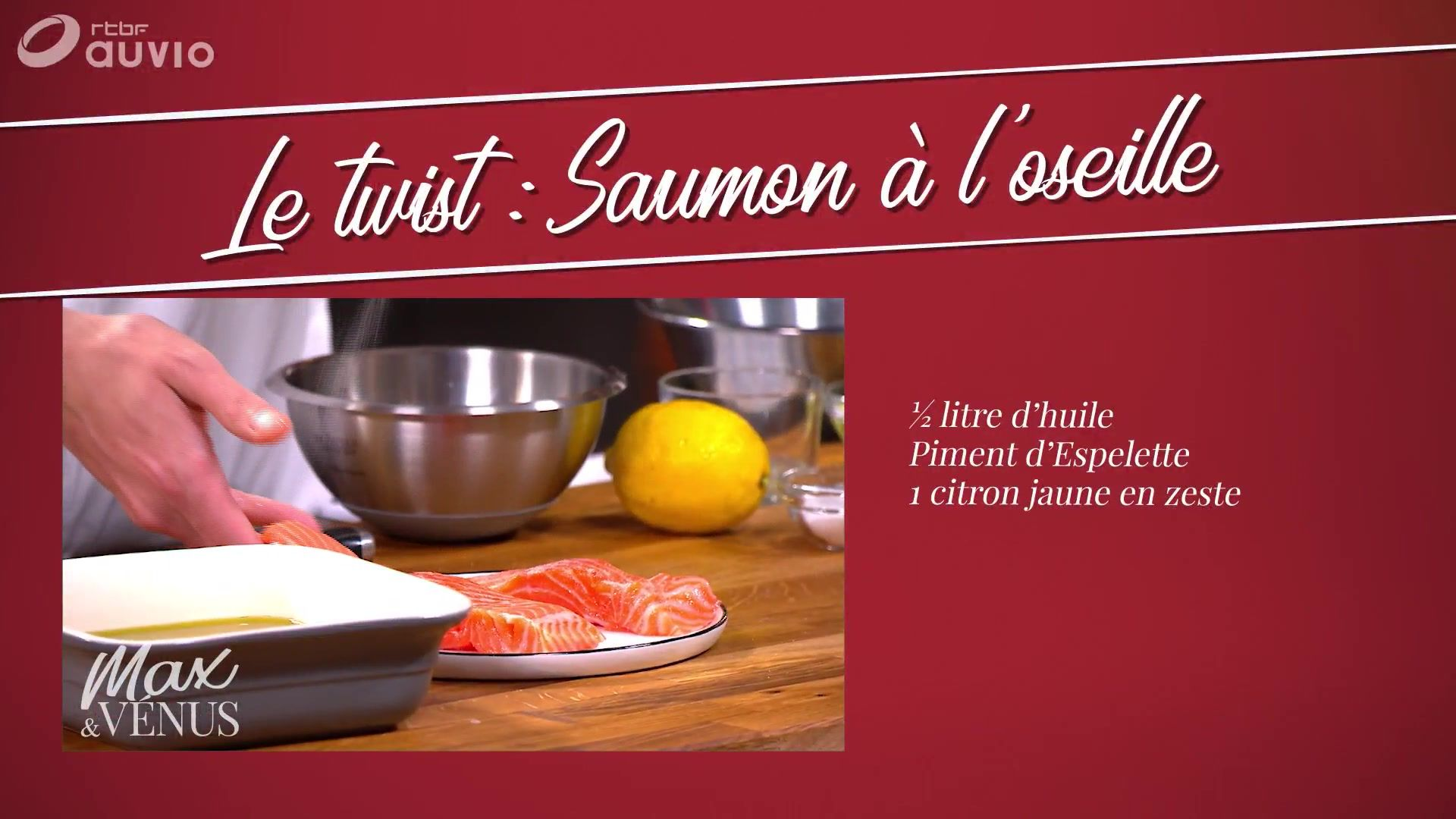 Https Www Rtbf Be Auvio Detail Tuto Souffle Au Fromage Id