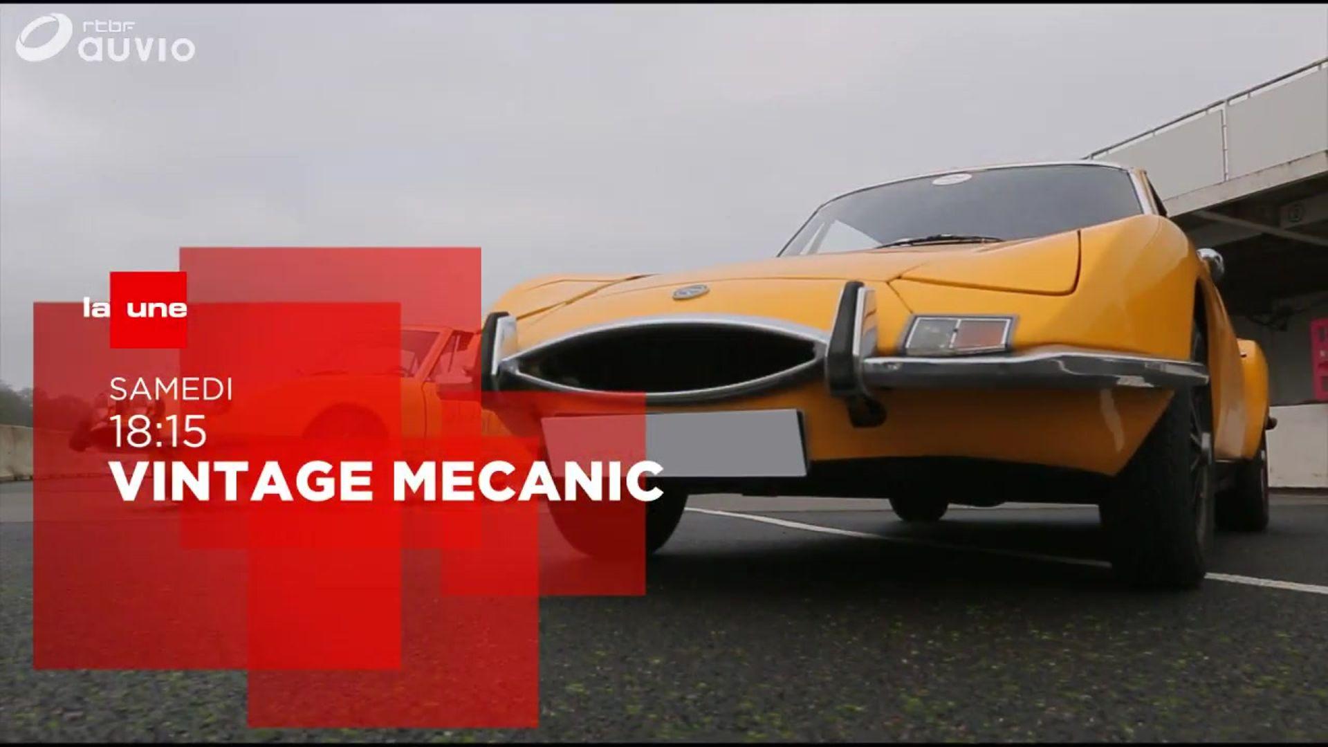 Comment Monter Un Lit Cars https://www.rtbf.be/auvio/detail_ninjago-les-fils-de-garmadon