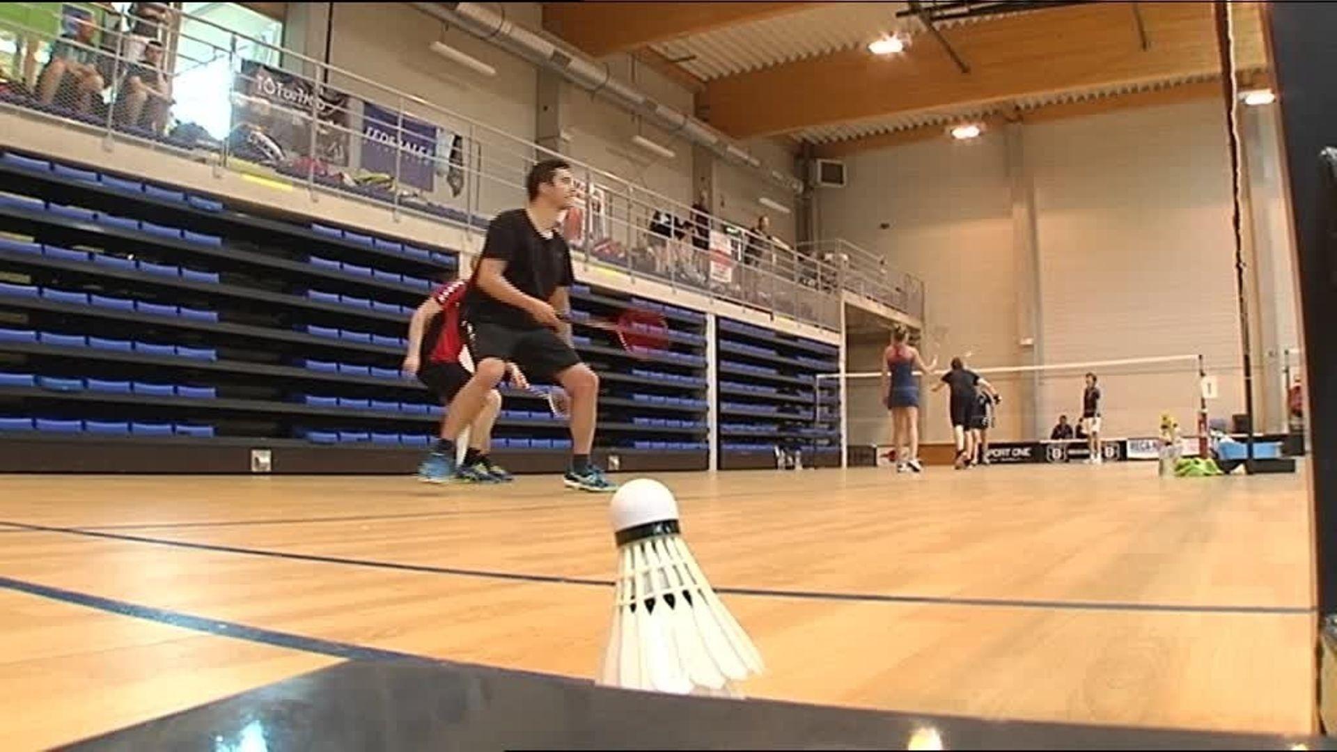 Comment Faire Pour Ouvrir Un Bowling https://www.rtbf.be/auvio/detail_en-quete-de-sens?id